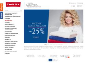 sklep.zwoltex.pl