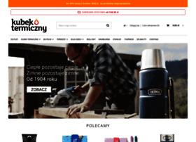 sklep2.iai-shop.com