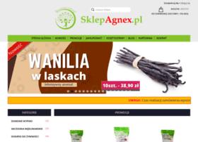 sklepagnex.pl