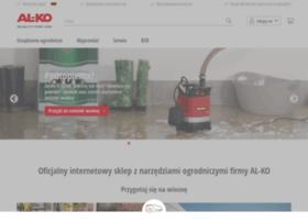 sklepalko.pl