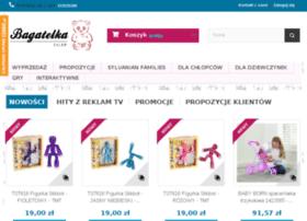sklepbagatelka.pl