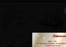 sklepgalicja.pl