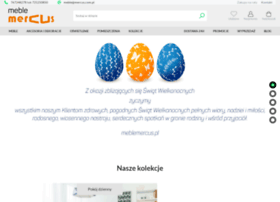 sklepmeble24.pl