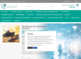 sklepmedyczny.com.pl