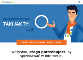 sklepmuzyczny-mm.pl