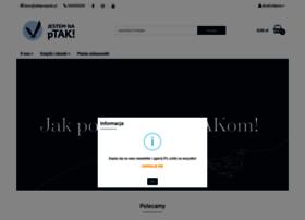sklepnaptak.pl
