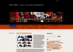 sklepnba.wordpress.com