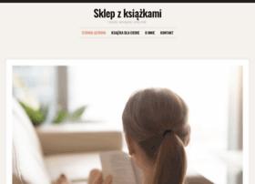 sklepskullcandy.pl