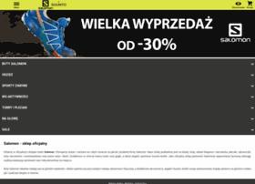sklepsportowy.net.pl