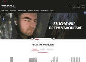skleptonsil.pl