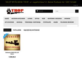 skleptrop.pl