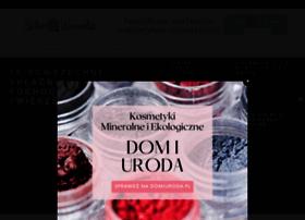sklepwiesiolek.pl