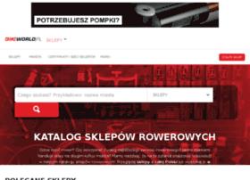 sklepy.bikeworld.pl