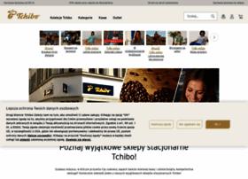 sklepy.tchibo.pl