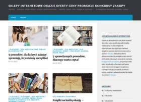 sklepyinternetowe24h.pl