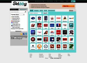 skloog.com