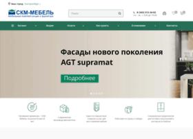 skm-mebel.ru