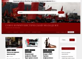 skm-rf.ru