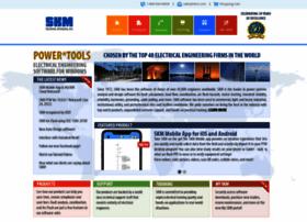 skm.com