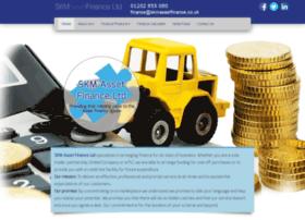 skmassetfinance.co.uk