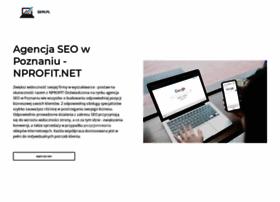 skmi.pl