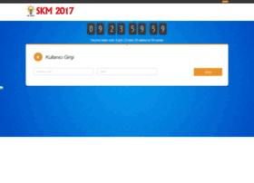 skmyeni.akpartiistanbul.com