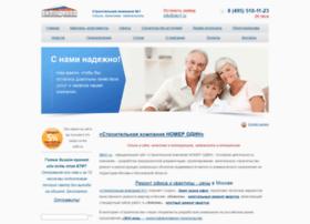 skn1.ru