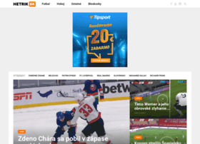 sknazivo.com