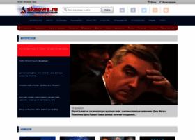 sknews.ru