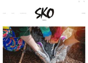 sko-paris.com