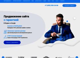 skobeeff.ru