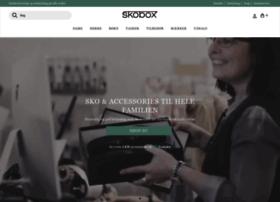 skobox.dk