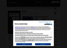 skoda-fabia.autobazar.sk