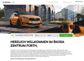 skoda-fuerth.de