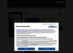 skoda-octavia.autobazar.sk