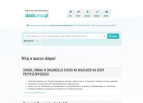 skodaczesci.pl