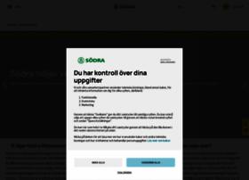 skog.sodra.com