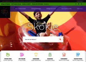 skokie.org