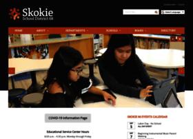 skokie68.org