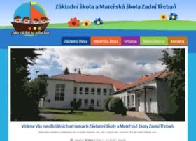 skola-zadnitreban.cz