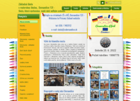 skolademandice.edupage.org