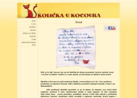 skolickaukocoura.wbs.cz