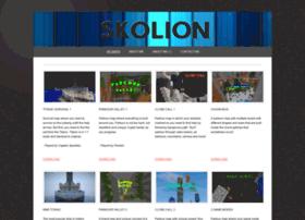skolion.webs.com