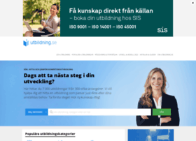 skolledarutbildningar.se