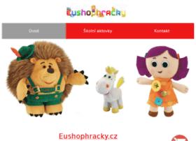 skolni-aktovky.cz