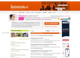 skolnistranky.cz