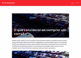 skolsensation.com.br