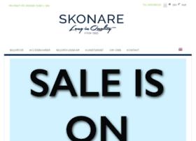 skonare.com