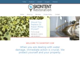 skontent.com