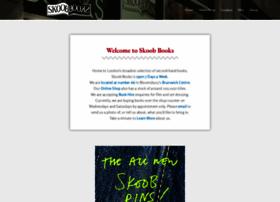 skoob.com